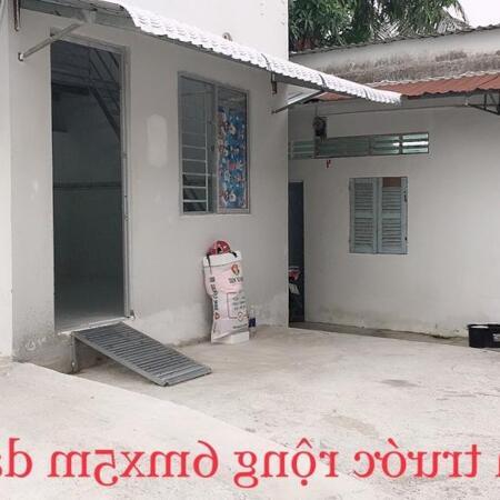 Phòng trọ máy lạnh, gần Phú Cường, Tp Rạch Giá – Kiên Giang- Ảnh 7