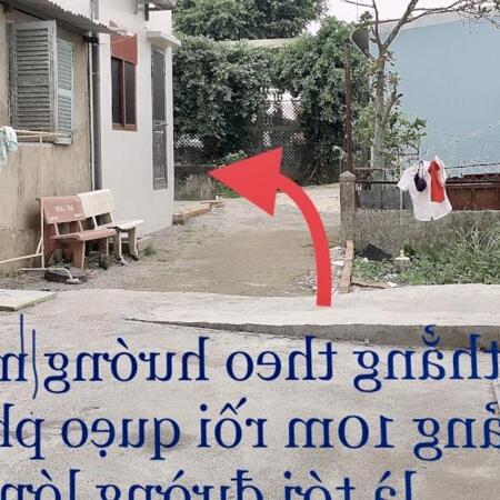 Phòng trọ máy lạnh, gần Phú Cường, Tp Rạch Giá – Kiên Giang- Ảnh 8