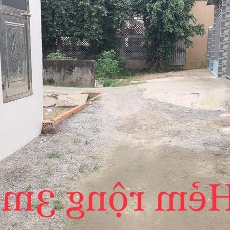 Phòng trọ máy lạnh, gần Phú Cường, Tp Rạch Giá – Kiên Giang- Ảnh 10