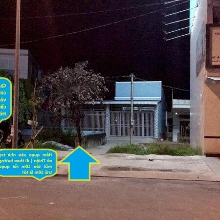 Phòng trọ máy lạnh, gần Phú Cường, Tp Rạch Giá – Kiên Giang- Ảnh 11