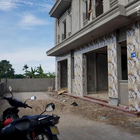 Bán nhà 3 tầng Đồng Hòa Kiến An Hải Phòng, Oto vào nhà, giá 1.65 tỷ- Ảnh 6