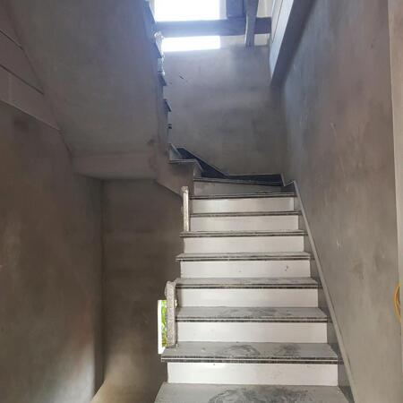 Bán nhà 3 tầng Đồng Hòa Kiến An Hải Phòng, Oto vào nhà, giá 1.65 tỷ- Ảnh 5
