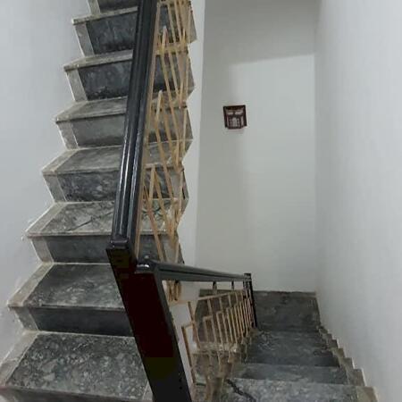 Bán nhà phố Chính Kinh 45m MT 4,5m SĐCC nhỉnh 3 tỷ- Ảnh 1