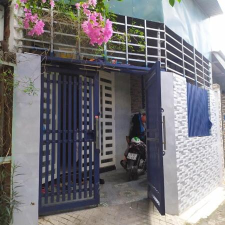 Bán căn nhà cấp 4 vị trí siêu đẹp ngay Phường An Hòa - Tp Biên Hòa giá cực rẻ- Ảnh 4