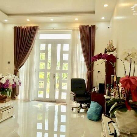 Bán Biệt Thự Sân Vườn 1350m2, Xã Thạnh Phú, Vĩnh Cửu, Đồng Nai- Ảnh 3