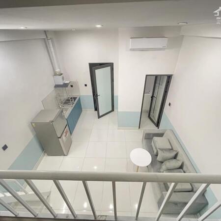 Bán tòa CHDV 6 tầng thang máy, thu 65 tr/tháng, giá 10.9 tỷ- Ảnh 4