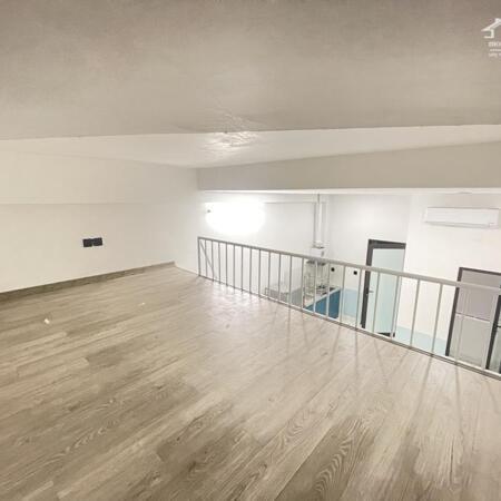 Bán tòa CHDV 6 tầng thang máy, thu 65 tr/tháng, giá 10.9 tỷ- Ảnh 5