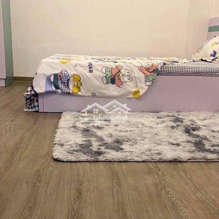 Căn Hộ Mini Quận Nam Từ Liêm 59M², 12 Phòng Ngủkhép Kín- Ảnh 4