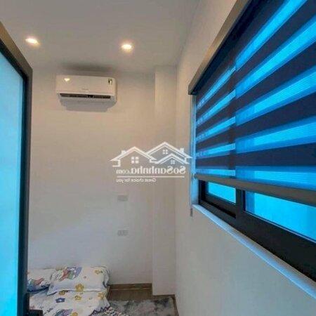 Căn Hộ Mini Quận Nam Từ Liêm 59M², 12 Phòng Ngủkhép Kín- Ảnh 7