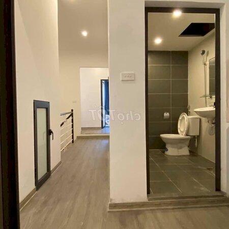 Căn Hộ Mini Quận Nam Từ Liêm 59M², 12 Phòng Ngủkhép Kín- Ảnh 6