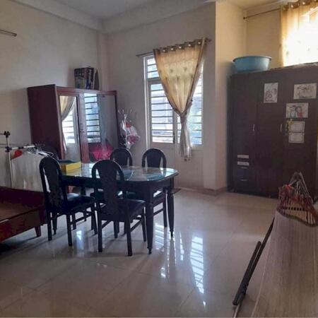 Bán nhà Góc 2 mặt tiền đường Mai Xuân Thưởng Quận 6, DT 7.4 x 10m, 4 tầng, giá 26 tỷ - 0886880910- Ảnh 3