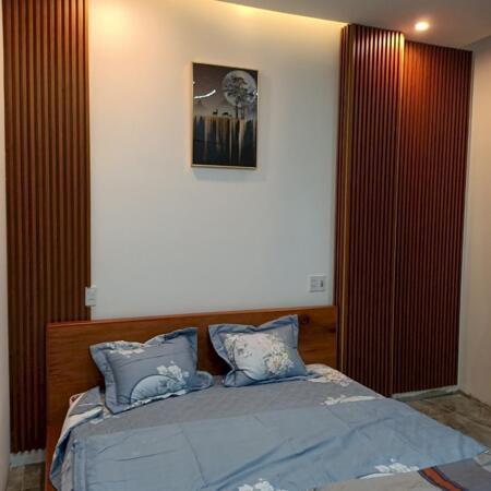 Bán nhà 3 tầng mới đẹp mặt tiền đường Nguyễn Huy Tự, Phường Hòa Minh, Quận Liên Chiểu.- Ảnh 7