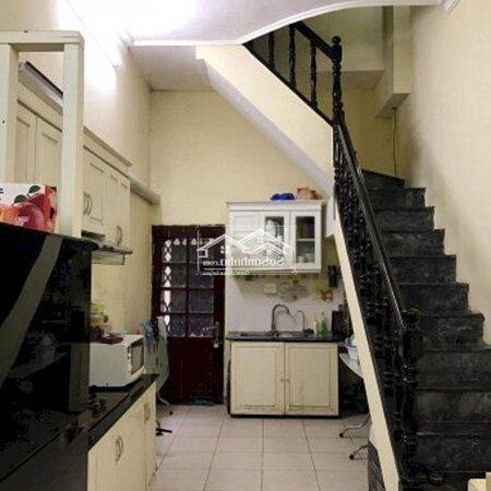 An Xá,60M2, 3 Phòng Ngủưu Tiên Ở Gđ,Nhóm,Kd Online- Ảnh 3