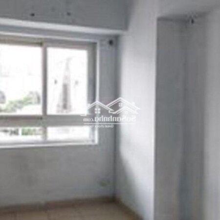 An Xá,60M2, 3 Phòng Ngủưu Tiên Ở Gđ,Nhóm,Kd Online- Ảnh 1
