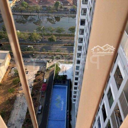 Chung Cư Viva Riverside 110M² 3Pn- Ảnh 2