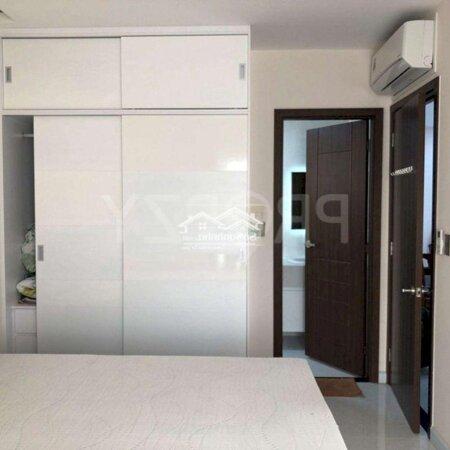 Chung Cư Viva Riverside 110M² 3Pn- Ảnh 4
