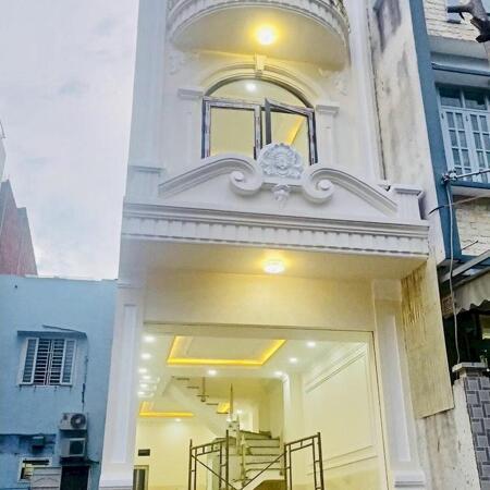Bán Nhà 2 Lầu, Mặt Tiền Chợ Bửu Long, P. Bửu Long, Biên Hoà, Đồng Nai- Ảnh 1