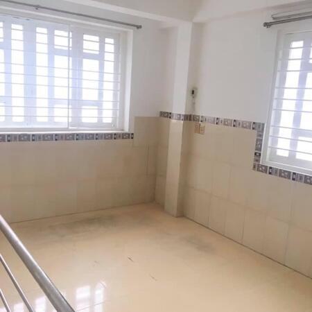 Nhà góc 2 MT HXH kinh doanh Lê Văn Duyệt 3 lầu BTCT giá chỉ 3ty350- Ảnh 2