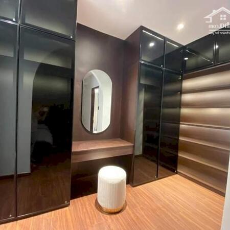 Bán căn Biệt Thự 100m2 Hẻm Ô tô đường Phan Văn Trị P11 Bình Thạnh giá 8.9 tỷ- Ảnh 2