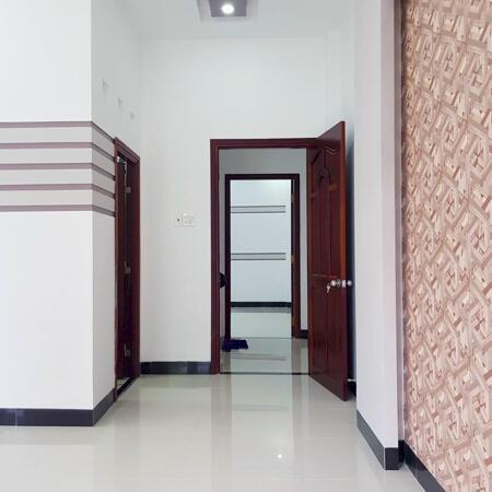 Bán nhà 2 lầu đường 8c2 khu dân cư Hưng Phú , Cái Răng Cần Thơ- Ảnh 2