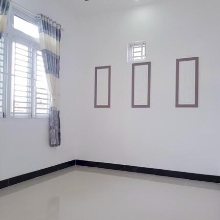 Bán nhà 2 lầu đường 8c2 khu dân cư Hưng Phú , Cái Răng Cần Thơ- Ảnh 5
