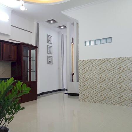 Bán nhà 2 lầu đường 8c2 khu dân cư Hưng Phú , Cái Răng Cần Thơ- Ảnh 8