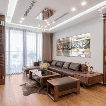 Bán nhà phố Võ Văn Dũng 54m2 5 tầng, ô tô tránh, Kdoanh.11.9 tỷ.- Ảnh 2