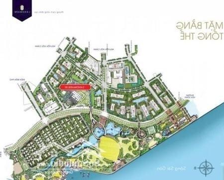 Bán Shophouse Central Park 200M2 Đang Thuê 110 Triệu- Ảnh 2