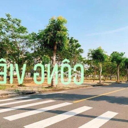 Đất Quận Ngũ Hành Sơn 105M²- Ảnh 3