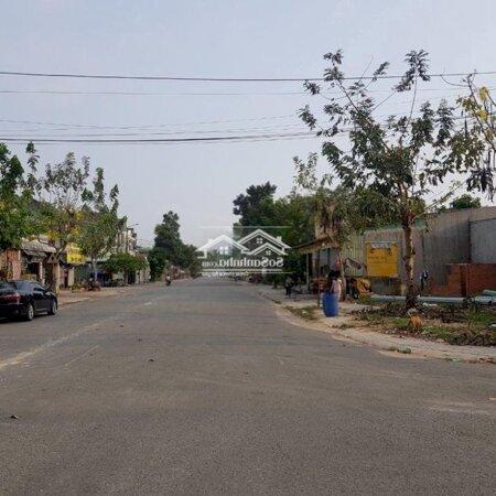 Đất Thành Phố Thủ Dầu Một 5X20:100M²- Ảnh 10
