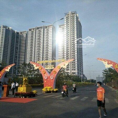 Chung Cư Kingdom 101 73M² 2 Pn 5.2Ty- Ảnh 7
