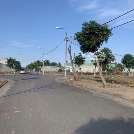 Đất Khu Đô Thị Điện Ngọc 100M2 Ngay Quốc Lộ Chính- Ảnh 2