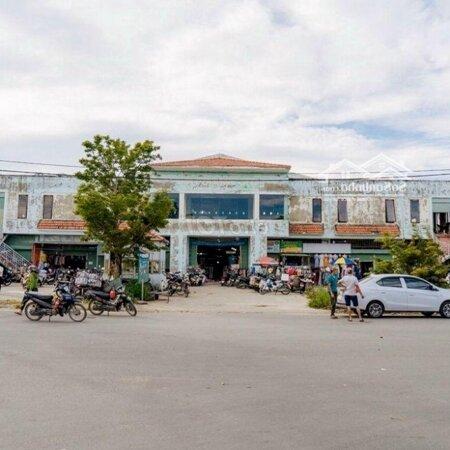 Đất Khu Đô Thị Điện Ngọc 100M2 Ngay Quốc Lộ Chính- Ảnh 3