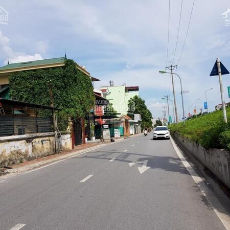 Chính chủ bán đất phố Ngọc Thụy Long Biên 120m xMT 7m ôtô hơn 5.9 tỷ- Ảnh 1
