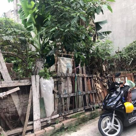Chính chủ bán đất phố Ngọc Thụy Long Biên 120m xMT 7m ôtô hơn 5.9 tỷ- Ảnh 2