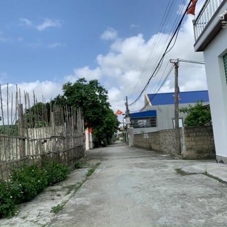 Bán đất thôn Đồng Quán Xã Hoa Động, Thuỷ Nguyên,Hải Phòng- Ảnh 3