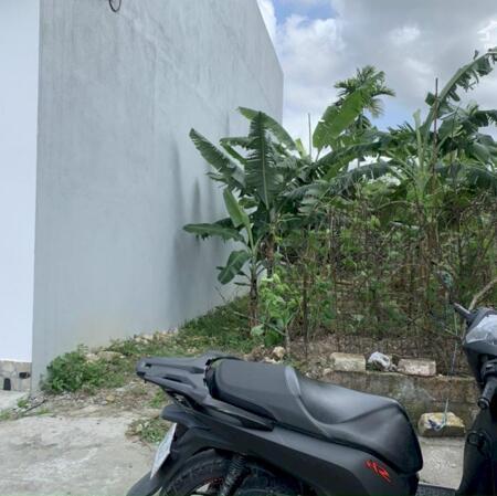 Bán đất thôn Đồng Quán Xã Hoa Động, Thuỷ Nguyên,Hải Phòng- Ảnh 4