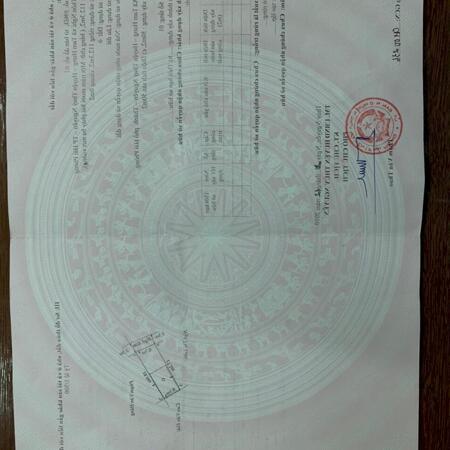 Bán lô đất 112m2 Tam Hưng - Thủy Nguyên - Hải Phòng- Ảnh 3
