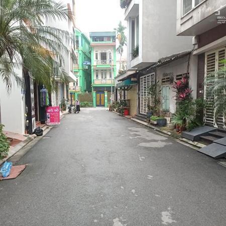 Phân lô Hàng Không – phố Nguyễn Sơn, 5 tầng, Ôtô tránh, Hiếm nhà bán.- Ảnh 2