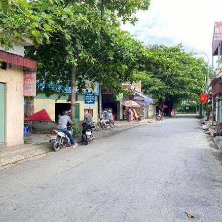 Đất ngõ 276 Cát Linh – Tràng Cát – Hải An – Hải Phòng.- Ảnh 2