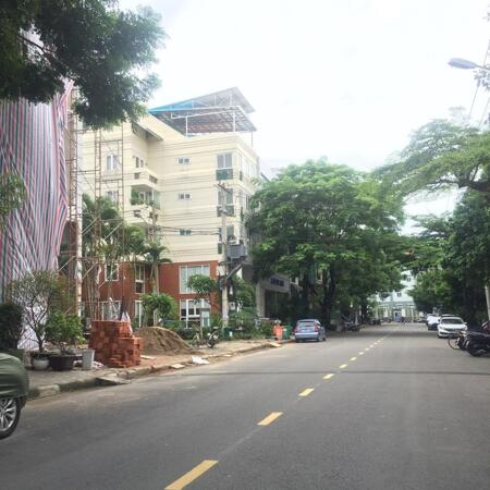 Cần bán lô đất mé chung cư Sky Garden, Phú Mỹ Hưng với giá đầu tư- Ảnh 2