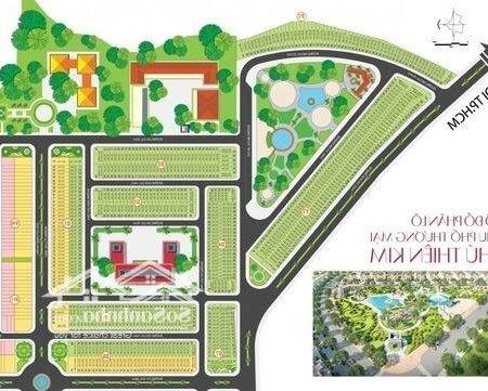 Đất Ngộp Sâu Dự Án Cát Tường Phú Hưng- Ảnh 7