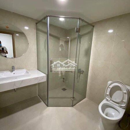 Nhà Mới Xây Đẹp, Nguyễn Xí Bình Thạnh- Ảnh 2