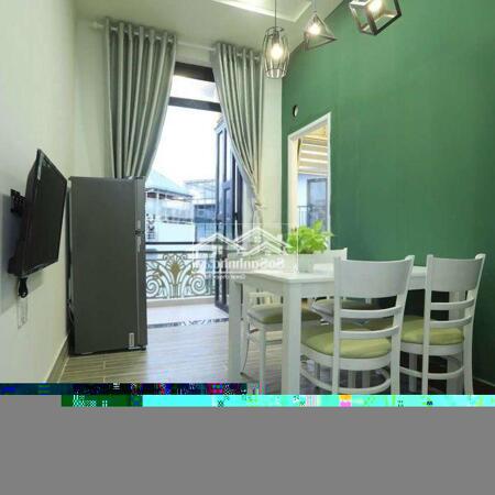 Chdv 1&2 Phòng Ngủ - Ngay Sân Bay Quận Tân Bình- Ảnh 1