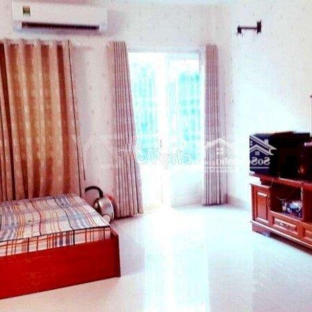Cho Thuê Nhà Hẻm Cmt8 3 Phòng Ngủp15 Q10 - Full Nội Thất- Ảnh 4
