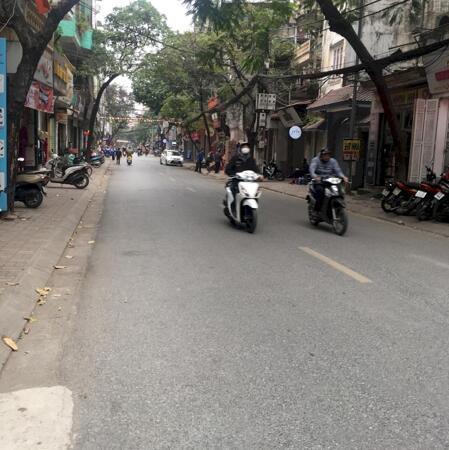 Gia Đình Cần Bán Nhà MP Nguyễn Ngọc Nại, Thanh Xuân 80m, 15 Tỷ 7- Ảnh 2