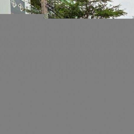 Mặt Bằng Kinh Doanh7X22M Hùng Vương-Tuy Hoà- Ảnh 4