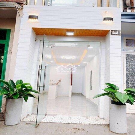 Hẻm 5M Phan Đình Phùng, P17, Phú Nhuận- Ảnh 3