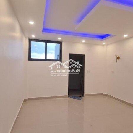 Nhà Đẹp Lê Văn Khương-Hxt-4X16.5M-5Pn-6Wc- 70 Triệu- Ảnh 11