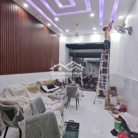 Nhà Đẹp Lê Văn Khương-Hxt-4X16.5M-5Pn-6Wc- 70 Triệu- Ảnh 5